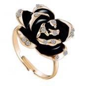 Divat gyűrűk (3)