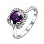 Ezüst gyűrűk (7)