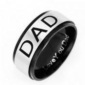 Férfi gyűrűk (1)